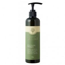 Legitime Deep Cleansing Shampoo 深层洁净洗发露 300ml