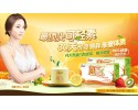 Xuanli Slimming Beauty Soup 宣利必瘦美人汤 (for 30 days)