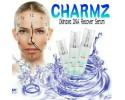 Charmz Okinawa DNA Recover Serum SPF 30+ Pro Lab Sense  抗老胜汰修复细胞精华液 (30ml)