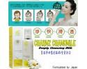 CHARMZ Chamomile Cleansing Milk Pro Lab Sense 洋甘菊洗脸奶/全身沐浴 (150ml)