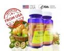 Garcinia Cambogia 1300 USA IMPORTED (60Capsules) - BUY 3 FREE 1