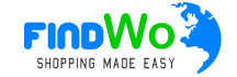FINDWO GLOBAL
